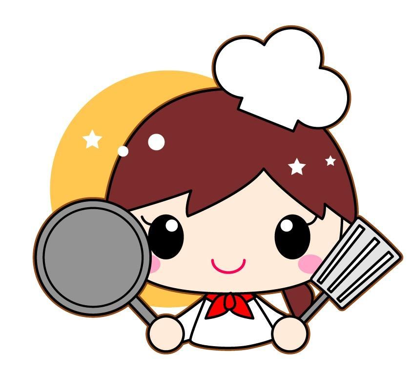 f:id:saku-luce:20181011164848j:plain