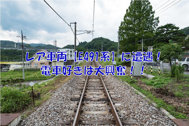 f:id:saku-luce:20190218131239p:plain