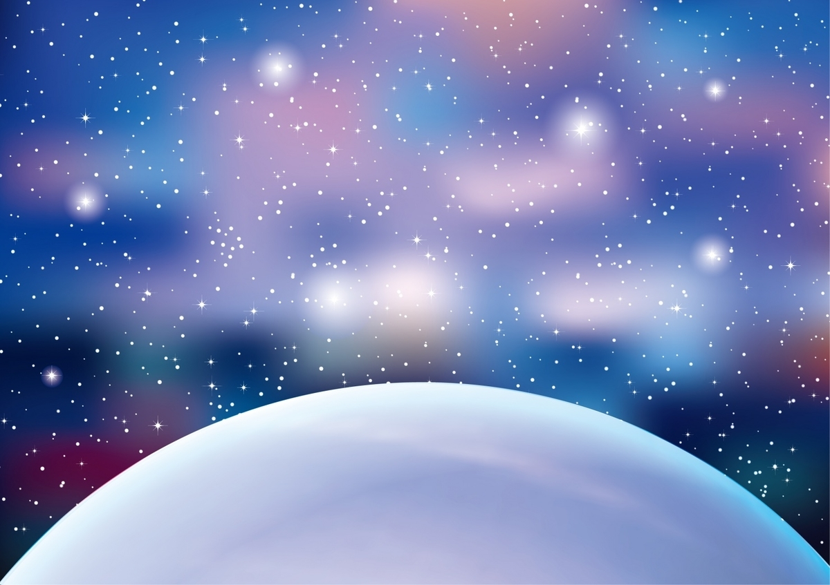 f:id:saku-luce:20191212120028j:plain