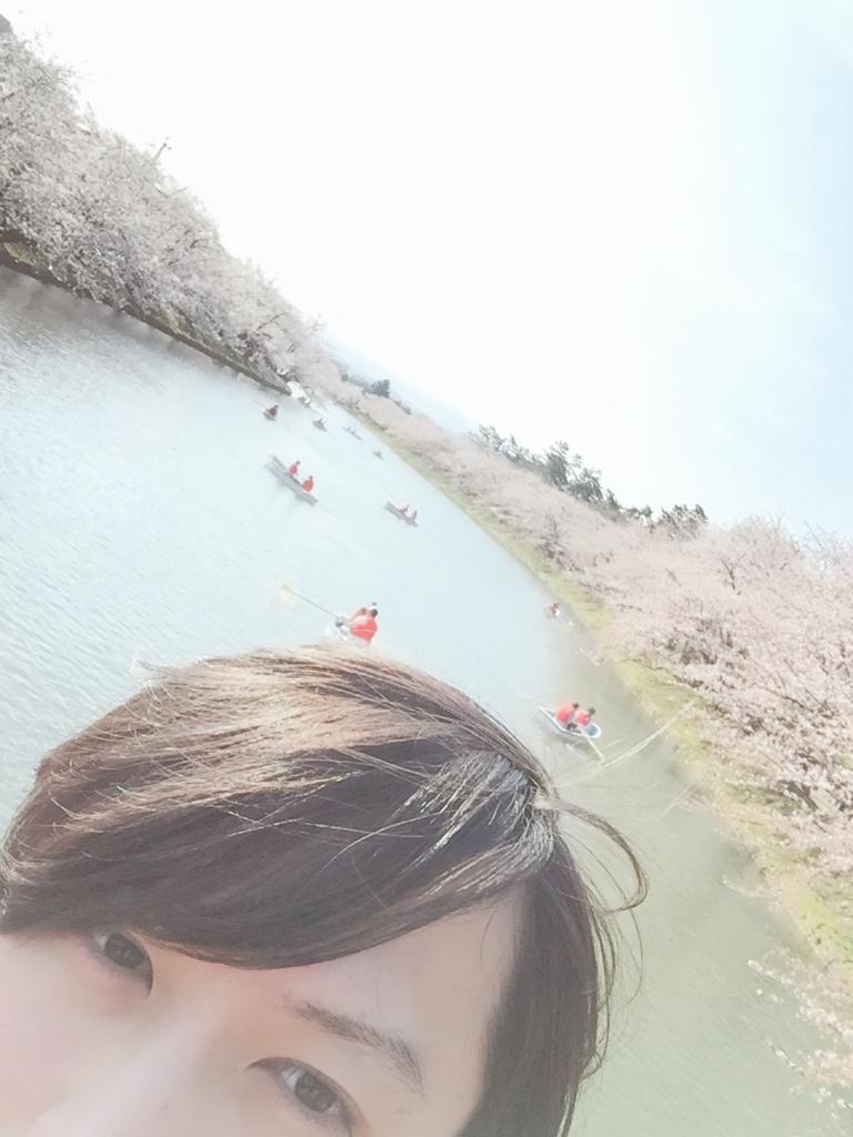 f:id:saku-suke:20170503000411j:plain