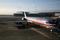 AA N208AA MD-82