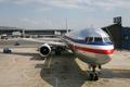 AA N377AN B767-300(ER)
