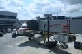 AA N639AA B757-200