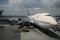 SV HZ-AIV B747-400
