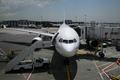 AF F-GZCJ A330-200