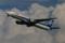 NH JA755A B777-300