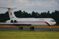 Russia State Transport Company RA-86468 Il-62M