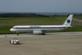 H8 RA-64507 Tu-214