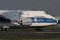 VI RA-82045 An-124-100