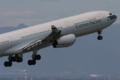 CX B-HXA A340-300X