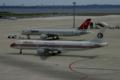 MU B-6331 A321-200