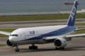 NH JA701A B777-200