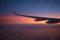 CX B-HLU A330-300X CX549