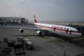 MK 3B-NBD A340-300X