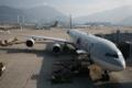 QR A7-AGA A340-600