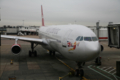 VS G-VHOL A340-300