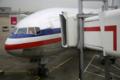AA N758AN B777-200(ER)