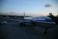 AA N350AN B767-300(ER)
