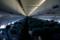 TN F-OJTN A340-300X