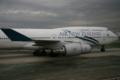 NZ ZK-NBW B747-400