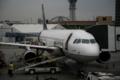 MX XA-MXL A320-200