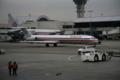 AA N564AA MD-83