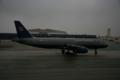 UA N430UA A320-200