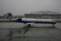 OO N745SK CRJ-700