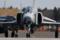 JASDF 87-8411 F-4EJ(改)