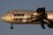 NW N644NW B747-200F(SCD)