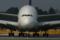 SQ 9V-SKD A380-800