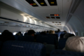 AA N9615W MD-83 AA451