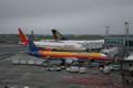 JM 6Y-JMW A321-200