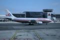 AA N14068 A300B4-600R