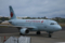 AC C-FYJH A319-100