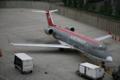 9E N8477R CRJ-200LR