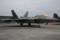 USAF/1FW/1OG/94FS 04-4078/FF F-22A