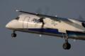 EH/NV JA854A DHC-8-Q402