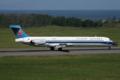CZ B-2259 MD-90-30