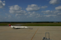 JL JA8064 MD-90-30