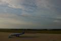NH JA8400 A320-200