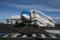 TN F-OJGF A340-300