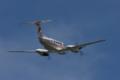 RHL F-OIQK Beech 200 Super King Air