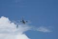 VT F-OIQN ATR72-500