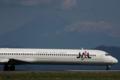 JL JA005D MD-90-30