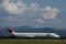 JL JA006D MD-90-30