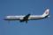 CA B-6363 A321-200