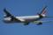 AF F-GLZK A340-300X