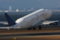 Boeing N747BC B747-400(LCF)