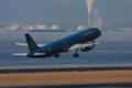 VN VN-A357 A321-200
